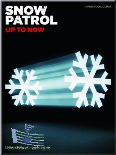 snow-patrol-up-to-now-songbook-klavier-gesang-gitarre-noten-musiknoten