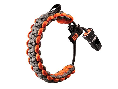 gerber-braccialetto-survival