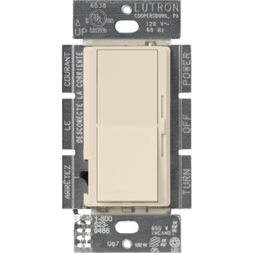 lutron-dvcl-153p-la-diva-dimmable-cfl-led-dimmer-light-almond-by-lutron