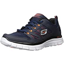 skechers chico