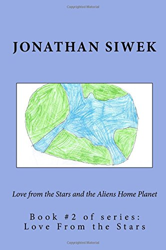 love-from-the-stars-and-the-aliens-home-planet