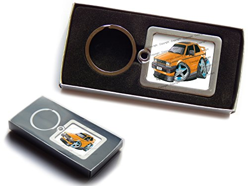volkswagen-vw-jetta-mark-1-official-koolart-premium-metal-keyring-with-gift-box-choose-a-colour-oran
