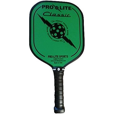 Pro-Lite Classic - Green by Pro Lite Sports