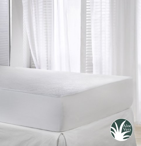 velfont-terry-towelling-waterproof-and-breathable-aloe-vera-mattress-protector-fitted-king-size-150x