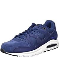 Nike Air Max Blau