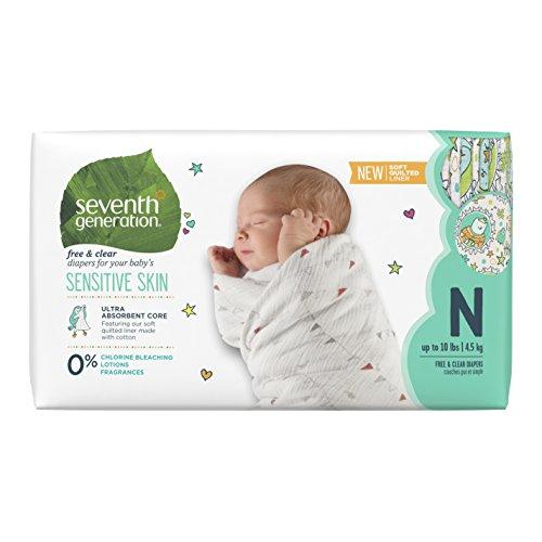 seventh-generation-diapers-liberi-liberi-del-bambino-neonati-fino-10-alle-libbre-36-diaper