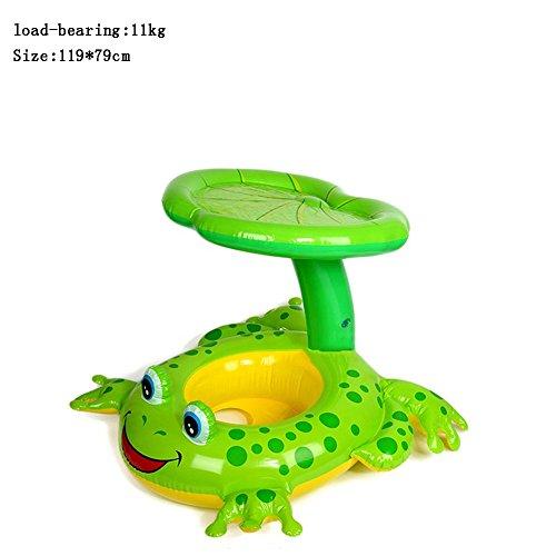global-119-79cm-fumetto-i-bambini-seduti-cerchio-galleggiante-giri-di-nuoto-anello-gonfiabile-bordo-