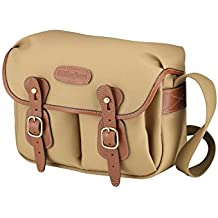 Billingham CA HADS Canvas Hadley Small Sac photo Khaki/Tan