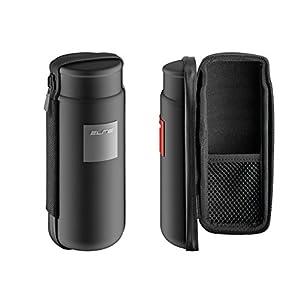 41kRYM6JhNL. SS300 Elite Takuin Storage Case, Bottiglia Unisex