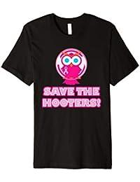 557716d0a0f00e Suchergebnis auf Amazon.de für  hooters shirt  Bekleidung