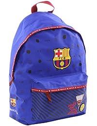Preisvergleich für FC Barcelona 490–811943cm Wir sind Barcelona Rucksack (groß)