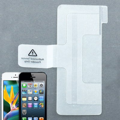 part-take-battery-out-tool-adhesive-stiker-adhesivo-removedor-de-bateria-para-iphone-5