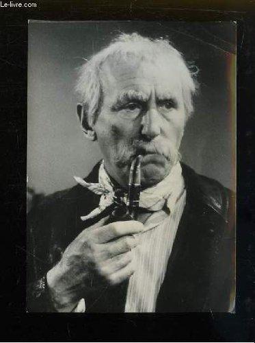 1 photographie de presse originale, argentique en noir et blanc, tire du film
