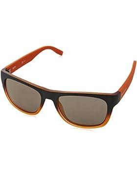 Boss Orange Sonnenbrille (BO 024