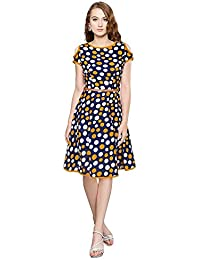 64665cf4425 Women s Dresses priced Under ₹500  Buy Women s Dresses priced Under ...
