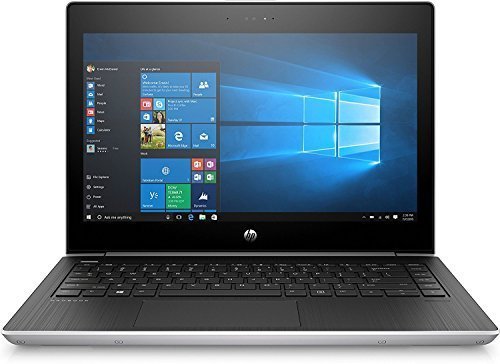 HP Probook 430 G5 2UB48EA Intel 1800 MHz 16384 MB Portable, Hybrid Hard Drive UHD GRAPH. 620