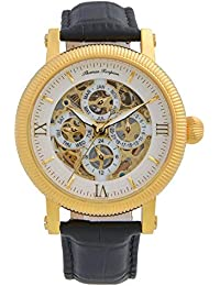 ukThomas co Amazon Amazon co TompionWatches ZOkuPXi