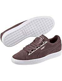 9bcce22f7cd Amazon.fr   puma suede femme - 41   Chaussures homme   Chaussures ...