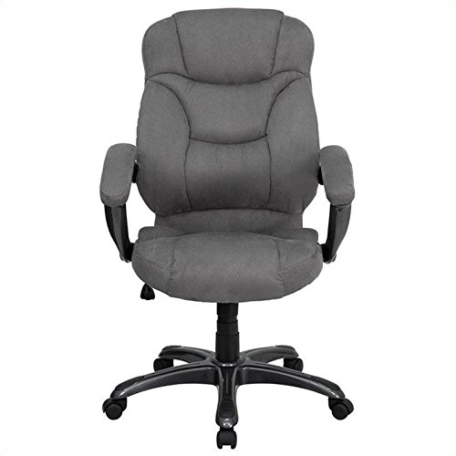 flash-furniture-go-725-gy-gg-high-back-gray-microfiber-upholstered-contemporary-office-chair-by-flas