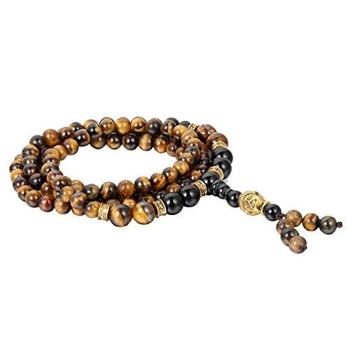 52dd804e72a6 Spiritual gifts il miglior prezzo di Amazon in SaveMoney.es