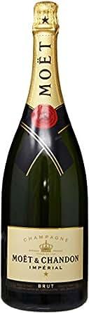 Moët & Chandon Champagne Brut Imperial 1,5L