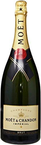 mot-chandon-champagne-brut-imprial-15l