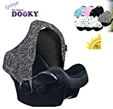 Original DOOKY HOODY ** Style UV+ ** Capote/Protège pare-soleil - universel pour...