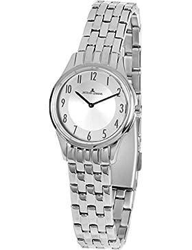 Jacques Lemans Damen-Armbanduhr 1-1807.1B