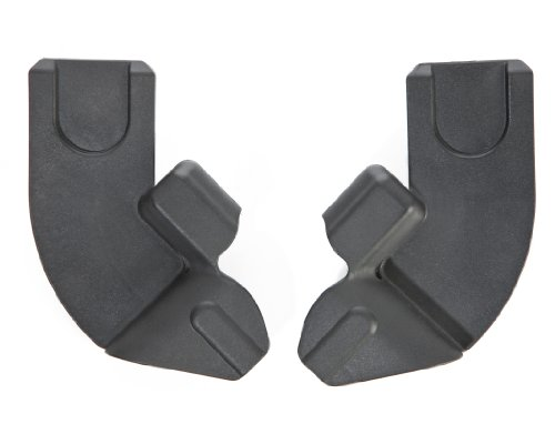 Imagen 1 de Hoco - Accesorio de carrito/ silla