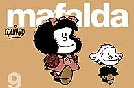 Mafalda 9 par  Quino