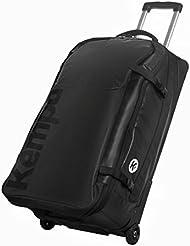 Kempa deporte Premium maleta con ruedas