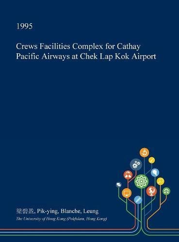 crews-facilities-complex-for-cathay-pacific-airways-at-chek-lap-kok-airport