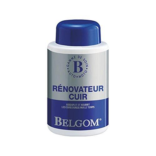 belgom-renovateur-cuir-250ml