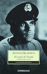 Ardiente paciencia - El cartero de Neruda