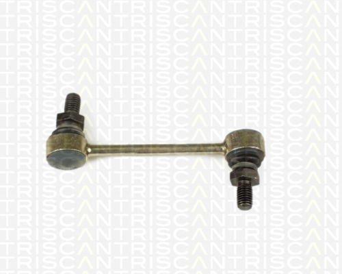 Preisvergleich Produktbild Triscan 8500 2341 Stange/Strebe, Stabilisator