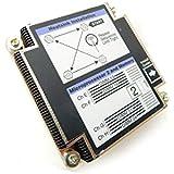 FRU Dissipateur de chaleur, à l'avant microprocesseur–Flex System x240