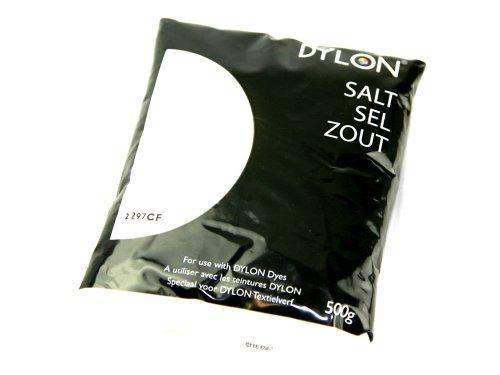 dylon-salt-for-use-with-dylon-fabric-dyes-500-gram-bag