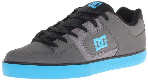dc-pure-m-bk5-300660-herren-sneaker