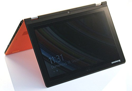 """dipos 15,6"""" Zoll Wide 344x194 mm Blickschutzfilter - Premium Blickschutzfilter für Monitor, Laptop und weitere Anwendungsbereiche"""