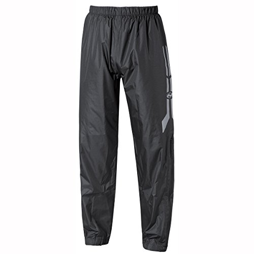 Held Wet Tour Regenhose