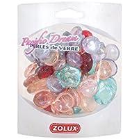 Zolux Pacific Dream perlas Cristal para Acuario
