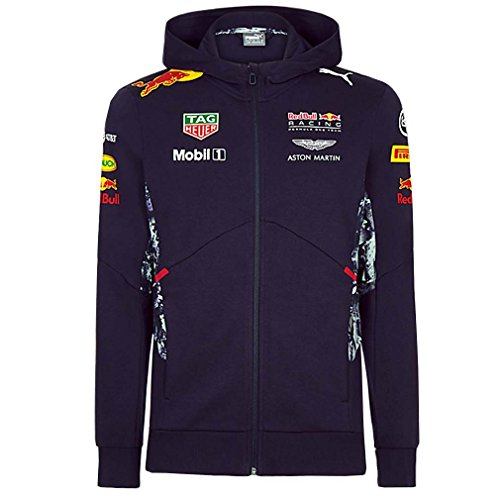 red-bull-infiniti-f1-racing-team-drivers-puma-zip-hoodie-official-2017