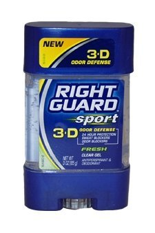 right-guard-sport-antipersperant-deoderant-fresh-clear-gel-3-oz-by-right-guard