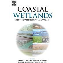 Coastal Wetlands: An Integrated Ecosystem Approach