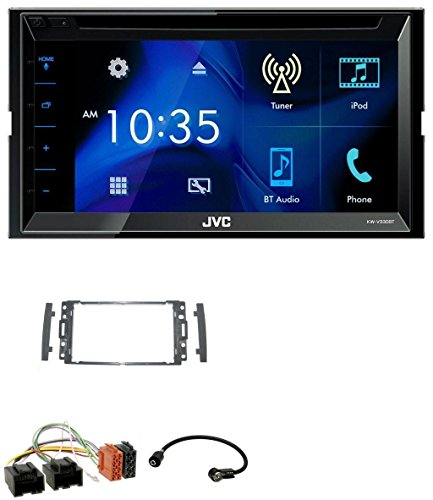 jvc-kw-v330bt-2din-bluetooth-usb-mp3-cd-dvd-autoradio-fur-chevrolet-corvette-uplander-05-13