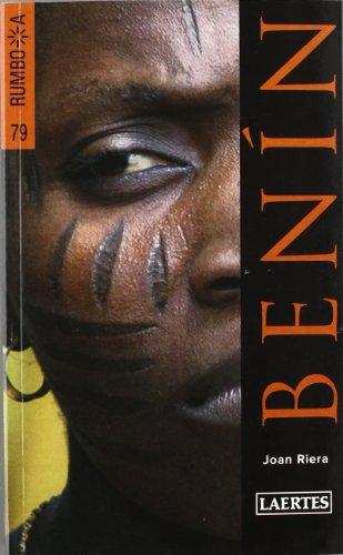 Benin (Rumbo a)