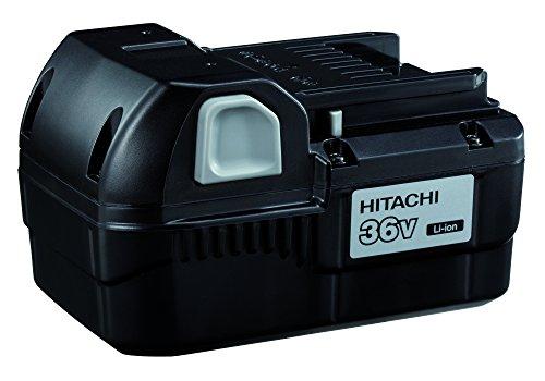 Hitachi BSL3625 Wechsel 25 Ah Li-ion Akku 36V-2.5Ah - Hitachi Akku-werkzeuge
