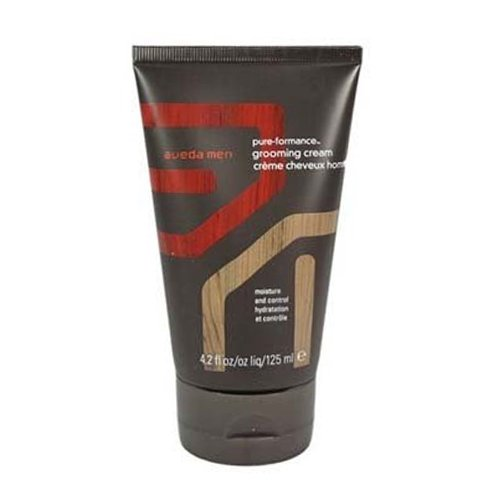 aveda-a3tw010000-pure-formance-grooming-cream-styling-creme-125ml
