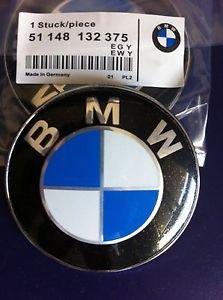 bmw-bonnet-boot-hood-emblem-2-pin-badge-82mm-1-3-5-7-series-m3-m5-x5-e30-e36-e46