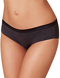 Passionata Beautify-Shorty, Shorties Femme